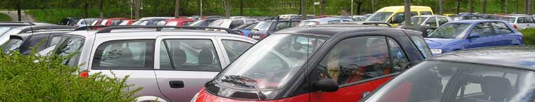parklenkassistent